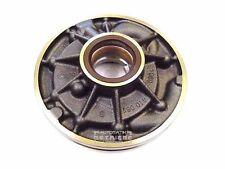Pumpe Automatikgetriebe VW Audi Porsche 5Gang Tiptronik 1060 410 061 1060410061