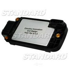 Ignition Control Module REPLACES Standard LX-981