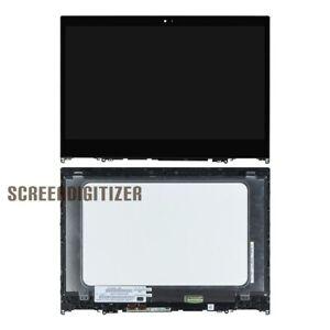 Lenovo IBM IDEAPAD S405 Series 14.0 WXGA HD Slim LCD LED Display Screen