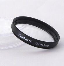 Fotodiox UV Filter 40,5 mm