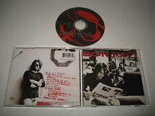 BON JOVI/THE BEST OF CROSSROAD(MERCURY/522 936-2)CD ÁLBUM