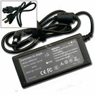 "AC Adapter Charger For Samsung UN22F5000 22"" 1080p LED TV Power Supply Cord"