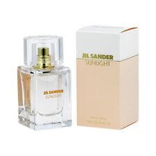 Jil Sander Sunlight Eau De Parfum EDP 60 ml (woman)