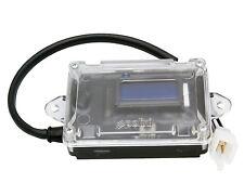 ECU Unità Polini Universal Maxiscooter 125 - 350ccm Yamaha X-Max 125