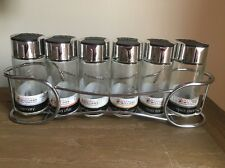 Maxwell & Williams Spice Rack