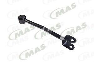 Suspension Control Arm MAS LL69595