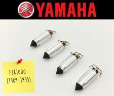 Membrana del carburador compatible para Yamaha FZR XTZ YZF 750 FZR 1000 TDM TRX 850 3GM-14940-00
