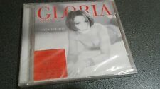 Gloria estefan greatest hits  CD NEW sigillato