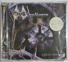 Manticora - 8 Deadly Sins (CD Massacre 2...