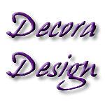 DecoraDesign