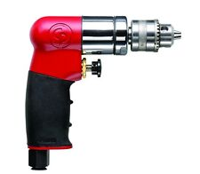 CHICAGO PNEUMATIC cp7300c TRAPANO ARIA COMPRESSA DRITTO