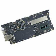 "Apple MacBook Pro Retina 13"" ,  2015, logic board i5 2.7, 8gb ,  661-02354 , NEW"