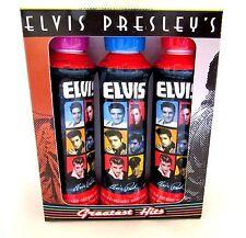 Bingo Daubers Markers Elvis Presley Deluxe Boxed Gift Set Greatest Hits New