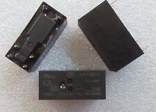 HF115F-T//024-1HS3A HongFa Relay Relay SPST-NO 24VDC 16A 1440R #BP 4 PCs