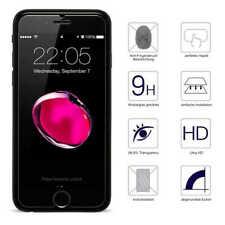 2x Panzerfolie iPhone 7 iPhone 8 iPhone 6 6s Plus Modelle Schutzglas Hartglas 9H