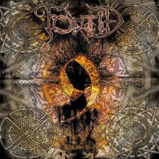 Fortid '9' cd Amon Amarth, Enslaved