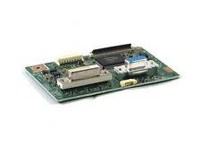 BN41-01311C PLUM_DUAL Power Board PSU Samsung EX2220