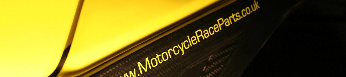 MotorcycleRaceParts