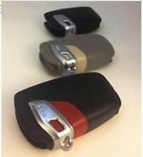 Genuine BMW Key Cases for 2013 on BMW 3 Series Basic Line