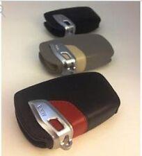 Genuine BMW Key Cases for 2013 on BMW 3 Series Basic Line