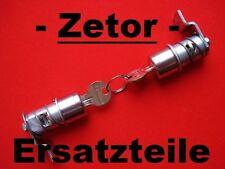 Zetor Traktor Ersatzteile ( Türschloss für beide Seiten  ) 5011 5211 - 7745  NEU