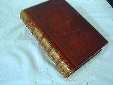 SAINTE ELISABETH DE HONGRIE par LE COMTE DE MONTALEMBERT 1889 - éd. Afred MAME