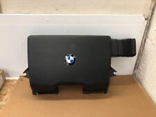 BMW 1 SERIES E81 E87 N43 N45 AIR FILTER INTAKE SUCTION HOOD 7561927