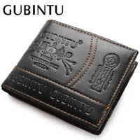 Billetera de hombre, variedad en colores y modelos, Wallet, Brieftasche,Carteras