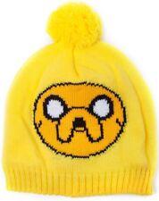 Adventure tiempo Beanie-Jake Sombrero Oficial Nuevo