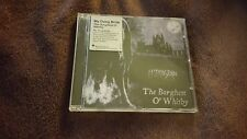 My Dying Bride - The Barghest O'Whitby EP RARE paradise lost skepticism