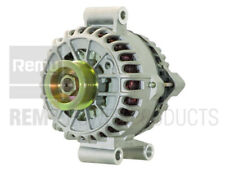 Alternator-Premium; New Remy 92549 fits 2005 Ford Mustang 4.0L-V6