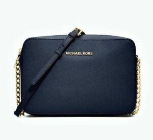 Sacs et sacs à main bandoulière bleus Michael Kors pour femme | eBay