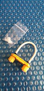 dinotec Pumpenschlauchgarnitur für EASY/TOP Pumpen