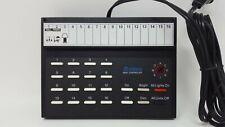 X-10 Pro Maxi Controller PHC02