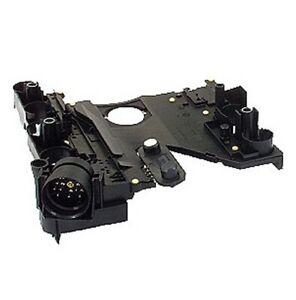 Hudson Auto Trans Conductor Plate For Mercedes W202 C208 R129 R170 W220 906