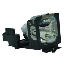 Eiki POA-LMP55 Compatible Projector Lamp With Housing
