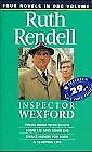 Ruth Rendell Omnibus II By Ruth Rendell