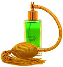 EDMay HAPPY WOMAN Lily of the Valley Aromatic Body Oil Perfume 55 ml spray-on