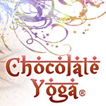 Chocolate Yoga