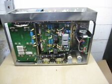 Trumpf Haas-Laser LSV 05-24-01-00 Lamp PSU Power Supply Unit FREES HIPPING