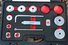Multi-Function Assembly & Disassembly Tool Kit for Bike Bottom Bracket BB2430