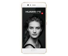 Teléfonos móviles libres de oro 4 GB con 64 GB de almacenaje