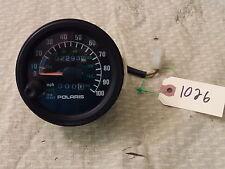 Polaris - 1996 XCR 440 - Speedometer 2293 Miles - 3280148