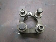 IH Farmall  M SM MD MTA Used Universal Joint  Antique Tractor