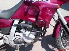 "Crash bars Aprilia Pegaso 650 '92-95' ""RDmotoCF16"" Crash frames Aprilia Pegaso"