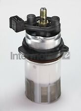 Fuel Pump In Line 38310 Intermotor 191906091H Genuine Top Quality Guaranteed New