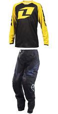 Pantalones de motocross talla XL