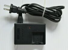 Genuine Olympus Camera LI-40C Charger