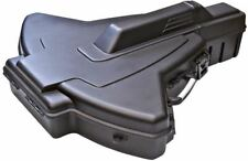 Universal Hard Crossbow Carry Case Bow Padded Deer Game Hunters Archery Black S