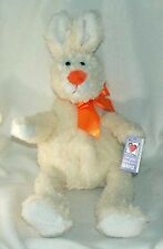 Muffin the Easter Bunny from Ganz (HE9526) NEW!